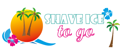 Shave Ice To Go!
